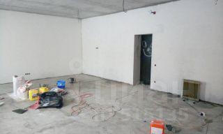 Аренда офиса в поселке быково из рук в руки аренда коммерческой торговой недвижимости барнаул