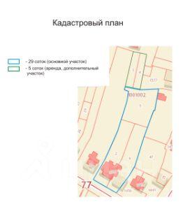 Документы для кредита Подрезковская 1-я улица в москве ипотечные брокеры
