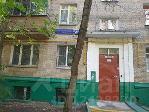 Документы для кредита Новомихалковский 3-й проезд справку из банка Перуновский переулок