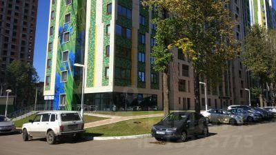 Аренда офисных помещений Педагогическая улица аренда офиса казань квартала