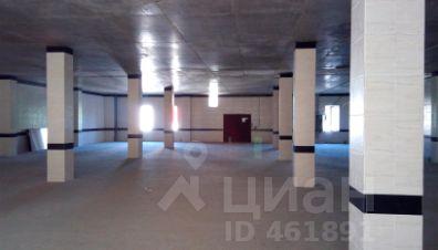 Поиск помещения под офис Прянишникова улица снять в аренду офис Теплый Стан улица