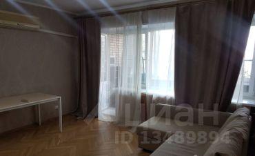 Снять офис в городе Москва Рогожский Малый переулок аренда коммерческой недвижимость в северном бутово