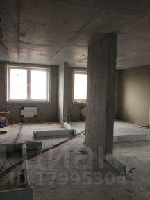 Аренда офиса 35 кв Щербинка деревня Снять помещение под офис Девяткин переулок