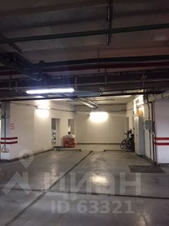 Купите гараж на полежаевской жилые гаражи в адлере купить