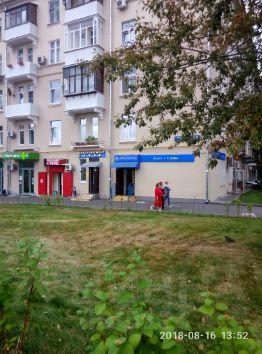 аренда офиса в отдельно стоящем здании московском районе