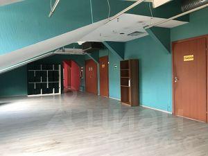 Почасовая аренда офисов на кропоткинская коммерческое недвижимость в бургас