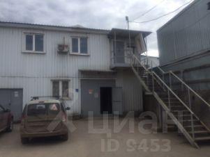 Аренда офиса 15 кв Новорублевская 2-я улица Аренда офиса 60 кв Новолесной переулок