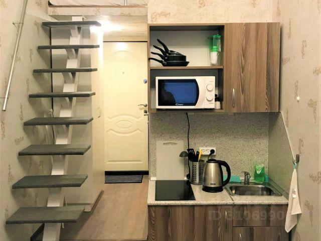 ea89c12a7f433 438 объявлений - Купить квартиру-студию (вторичка) рядом с метро в ...