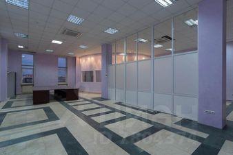 Снять помещение под офис Походный проезд аренда офиса м павелецка