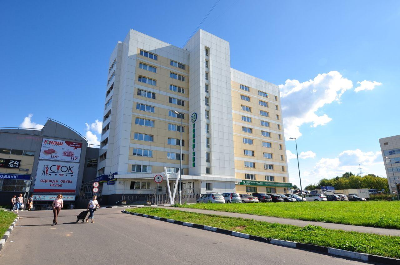 Поиск Коммерческой недвижимости Череповецкая улица аренда офисов класса в б