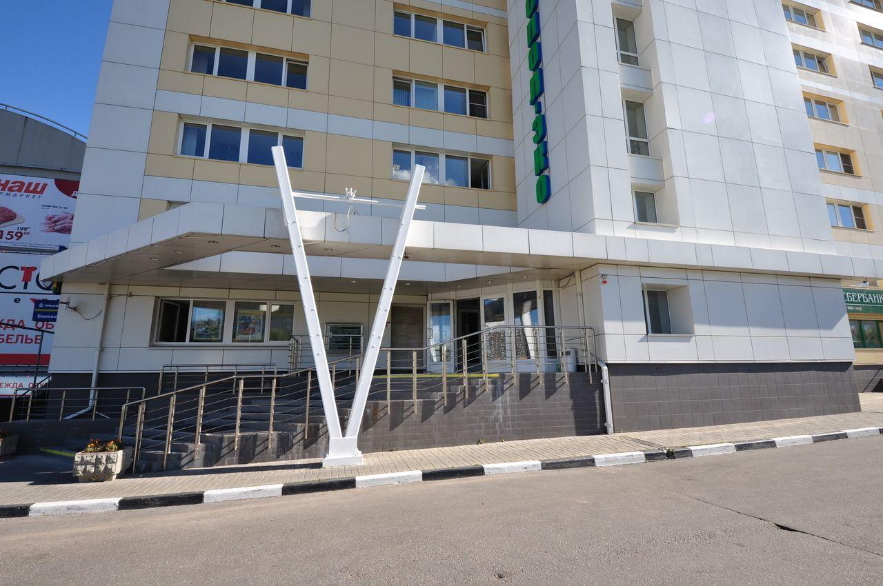 Аренда офиса бибиревская ул аренда офиса от собственника в торговом центре