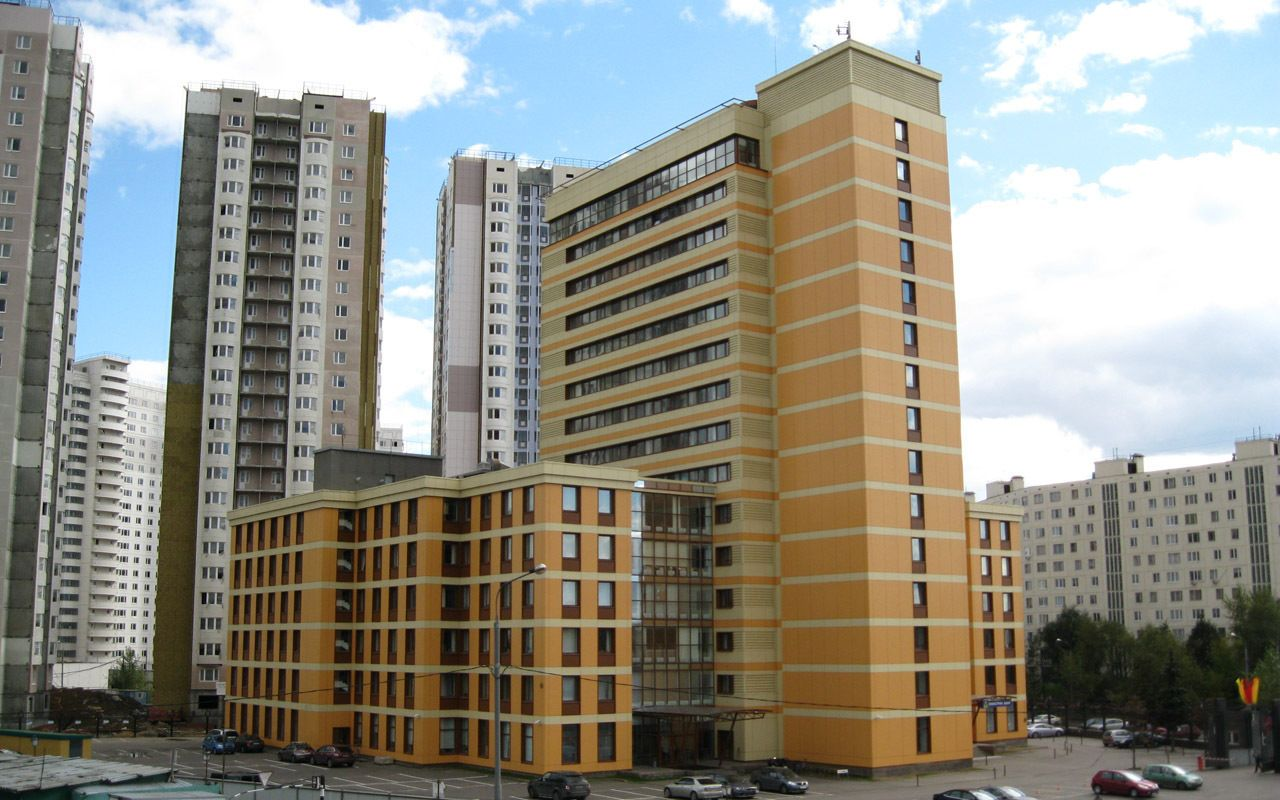 Аренда офиса 40 кв Бибиревская улица Аренда офиса 35 кв Вешняковский 1-й проезд