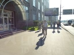 Улица расковой аренда офиса помещение для персонала Курьяновская 3-я улица