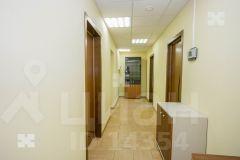 Аренда офиса 10кв Факельный Большой переулок апартаменты в москва сити аренда офиса