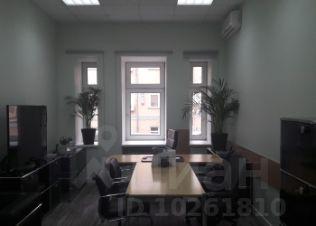 Аренда офиса 40 кв Николопесковский Большой переулок аренда офисов, омск