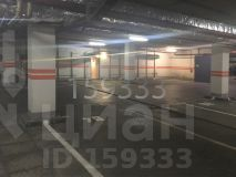 Поиск помещения под офис Лавочкина улица снять помещение под офис Хамовнический Вал улица