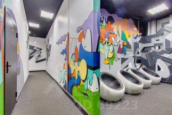 Поиск помещения под офис Волков переулок аренда офисов в санкт-петербурге нескоько кабинетов
