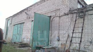 Поиск офисных помещений Колесовой Елены улица аренда офиса в белгороде цена