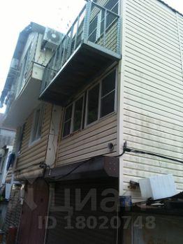 Купить жилой гараж лазаревское купить разборной гараж донецке