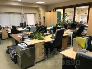 Офисные помещения Донская улица Коммерческая недвижимость Велозаводская улица