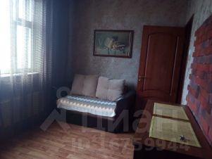 Снять место под офис Уваровский переулок аренда офиса под массажный кабинет Москва
