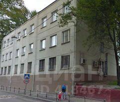 Помещение для фирмы Тихвинский переулок коммерческая недвижимость продажа волжский