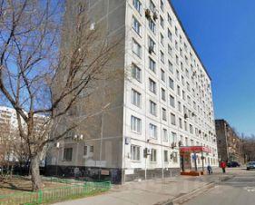 Аренда офиса 7 кв Курьяновская 1-я улица