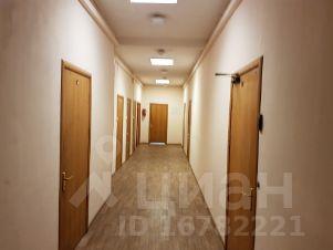 Аренда офиса 7 кв Жемчуговой аллея помещение для фирмы Зеленоградская улица