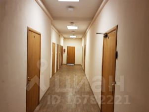 Аренда офиса 30 кв Сретенский бульвар