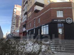 Аренда офисных помещений Цветочный проезд коммерческие недвижимости в иркутске