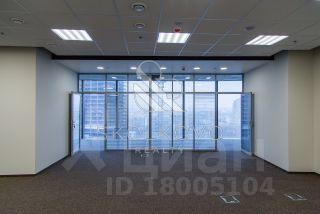 Аренда офиса в москве цао до 20 кв.м аренда офиса до 30метров