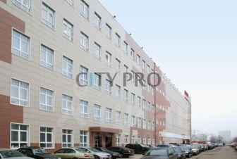 Портал поиска помещений для офиса Владыкино Аренда офиса 60 кв Ангелов переулок