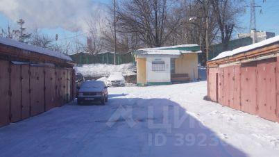 купить гараж в абинск