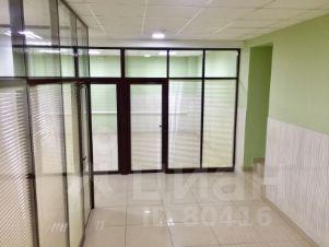 Арендовать офис Новогиреево недвижимость коммерческая в йошкар-оле