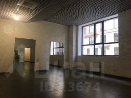 Аренда офисов 15-20м2 в Москва офисные помещения Останкинская 1-я улица