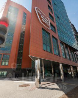 Снять офис в городе Москва Сторожевая улица аренда офисов г