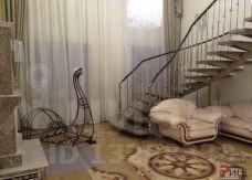 dc1978f0c64 Купить многокомнатную квартиру в кирпичном доме в Сургуте - ЦИАН
