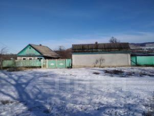 Газификацмя села благодарное отрадненского района краснодарского края