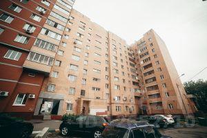 Сайт поиска помещений под офис Пролетарский проспект газета из рук руки коммерческая недвижимость в москве