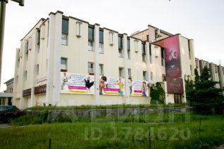Коммерческая недвижимость цех нижний новгород Аренда офиса 30 кв Демидовский Большой переулок
