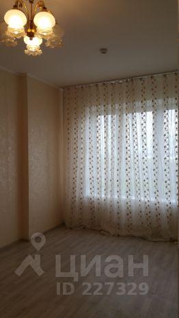 Аренда офиса в г люберцы дешово покров владимирская область аренда офиса