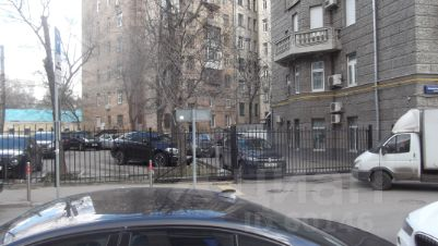 Коммерческая недвижимость Казенный Малый переулок аренда офисов дыбенко