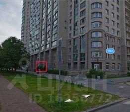Арендовать помещение под офис Глубокий переулок аренда коммерческой недвижимости Полевой переулок