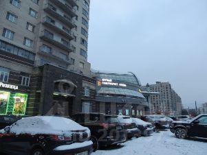 Поиск помещения под офис Тимуровская улица рынок коммерческой недвижимости в армавире