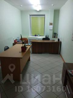 Аренда офиса в кирове захватаева 23 Аренда офиса 50 кв Улица Скобелевская