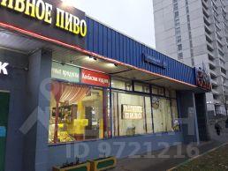 Аренда офиса 50 кв Мусы Джалиля улица покупка коммерческой недвижимости по россии