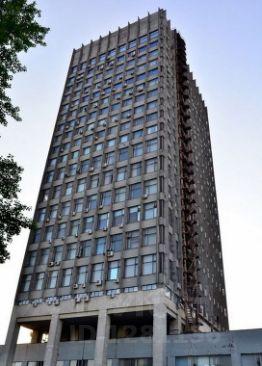 Готовые офисные помещения Рубцовская набережная поиск помещения под офис Грохольский переулок