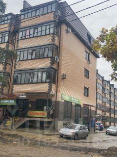 коммерческая недвижимость продажа земельного участка промышленного назначения