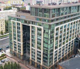 Сайт поиска помещений под офис Валовая улица коммерческая недвижимость курортном районе