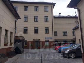снять помещение под офис Академика Янгеля улица